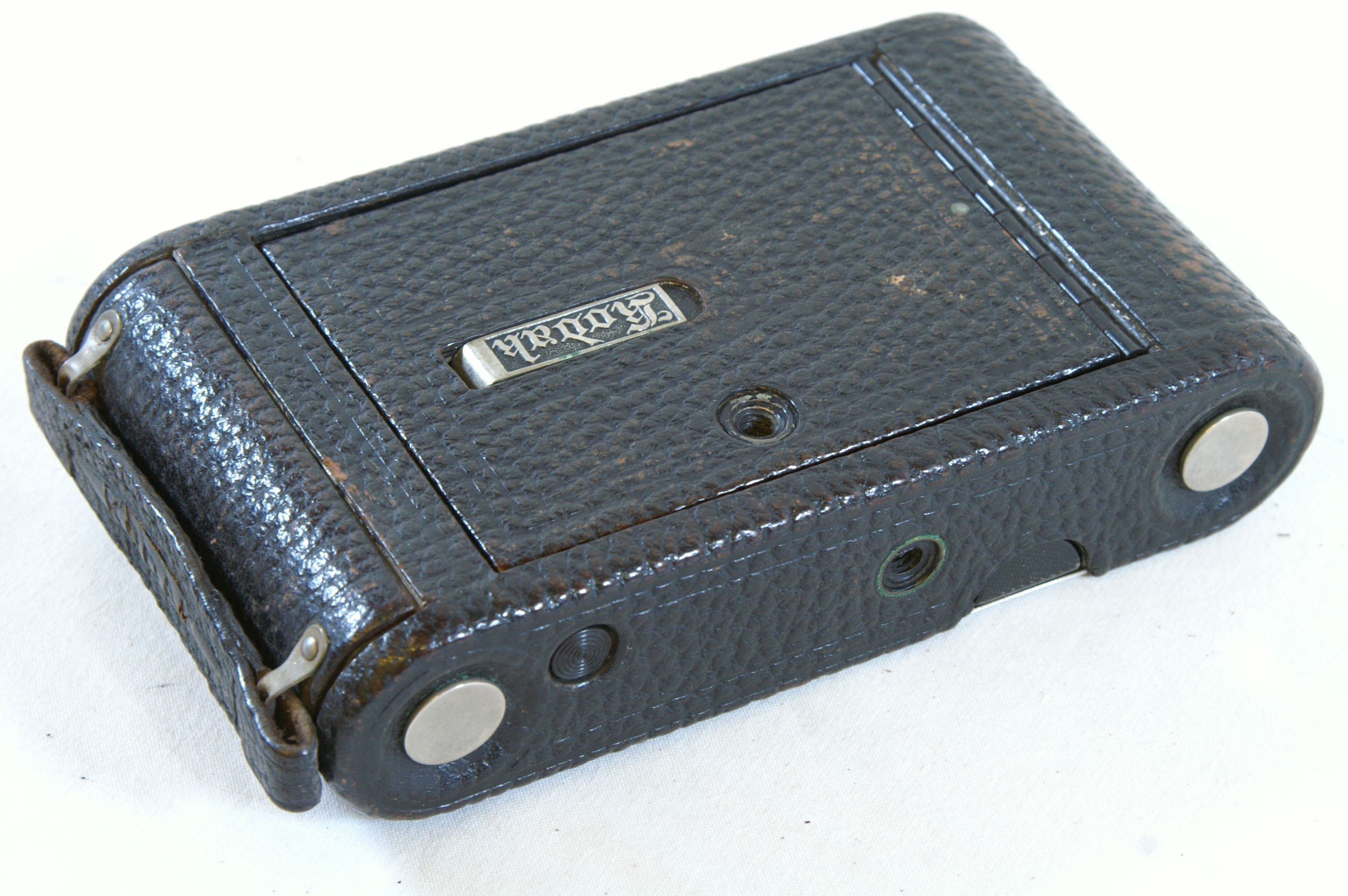 """kodak case Discussion: kodak case would kodak's position be different had the company adopted a different strategy in the 80s and 90s, or was the actual outcome inevitable"""" i have posted a question to the discussion board and would like your thoughts on it."""