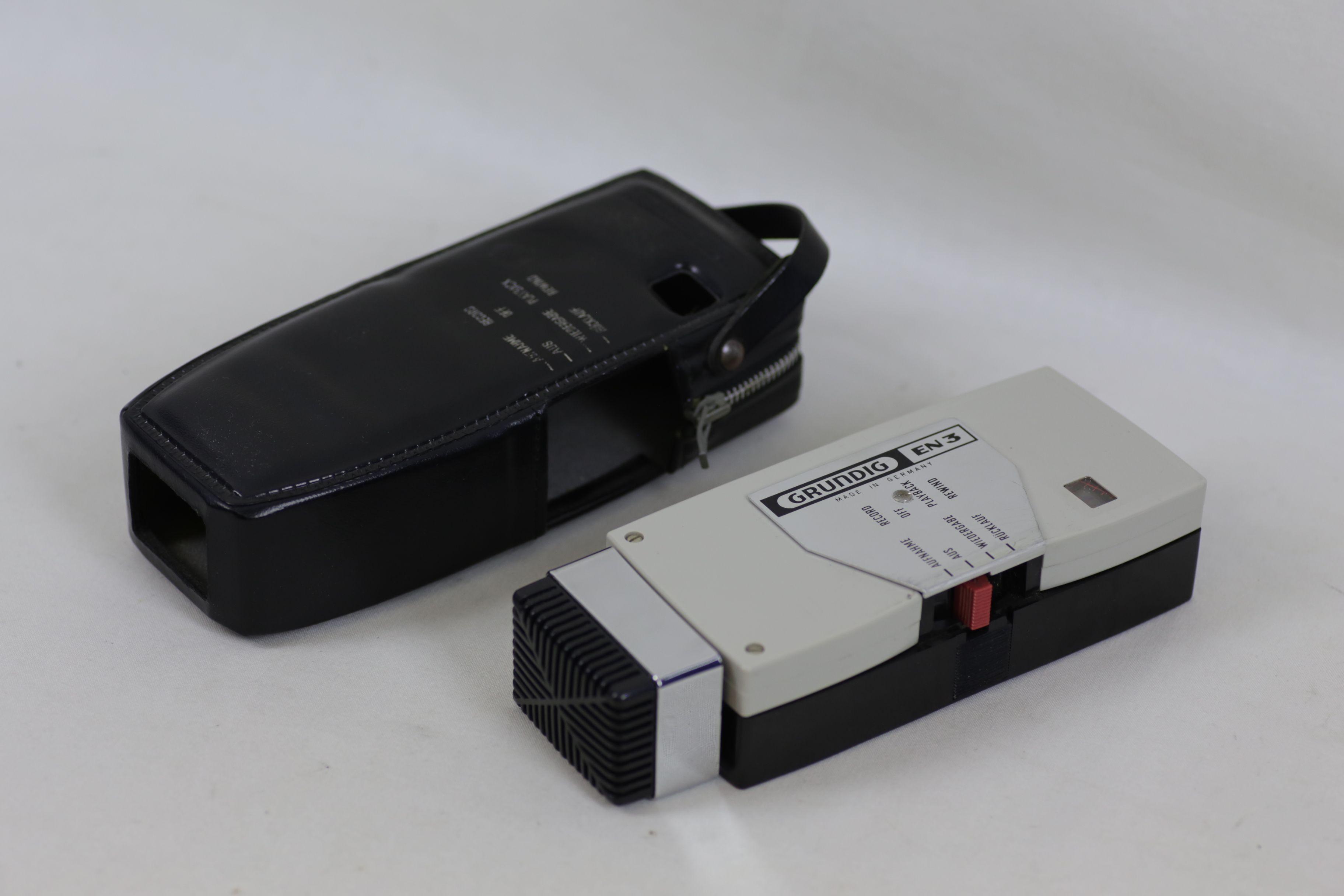 vintage-grundig-en3-dictaphone-voice-rec