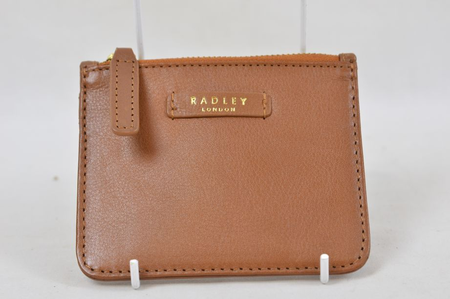 Radley Wallet/Purse 1