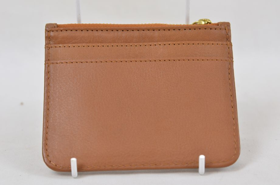 Radley Wallet/Purse 2