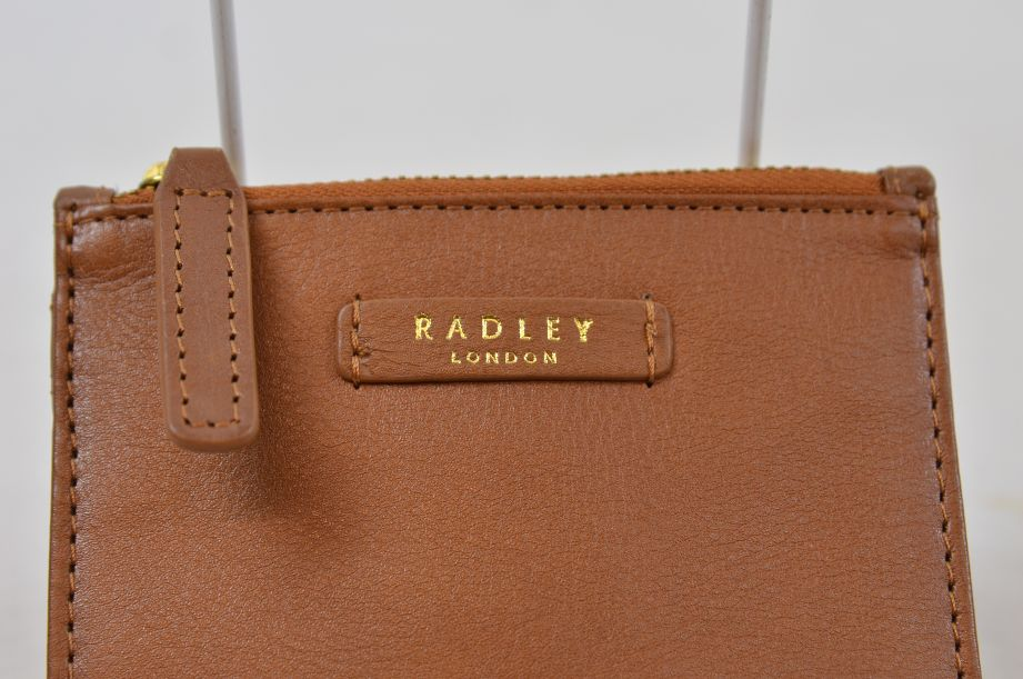 Radley Wallet/Purse 3