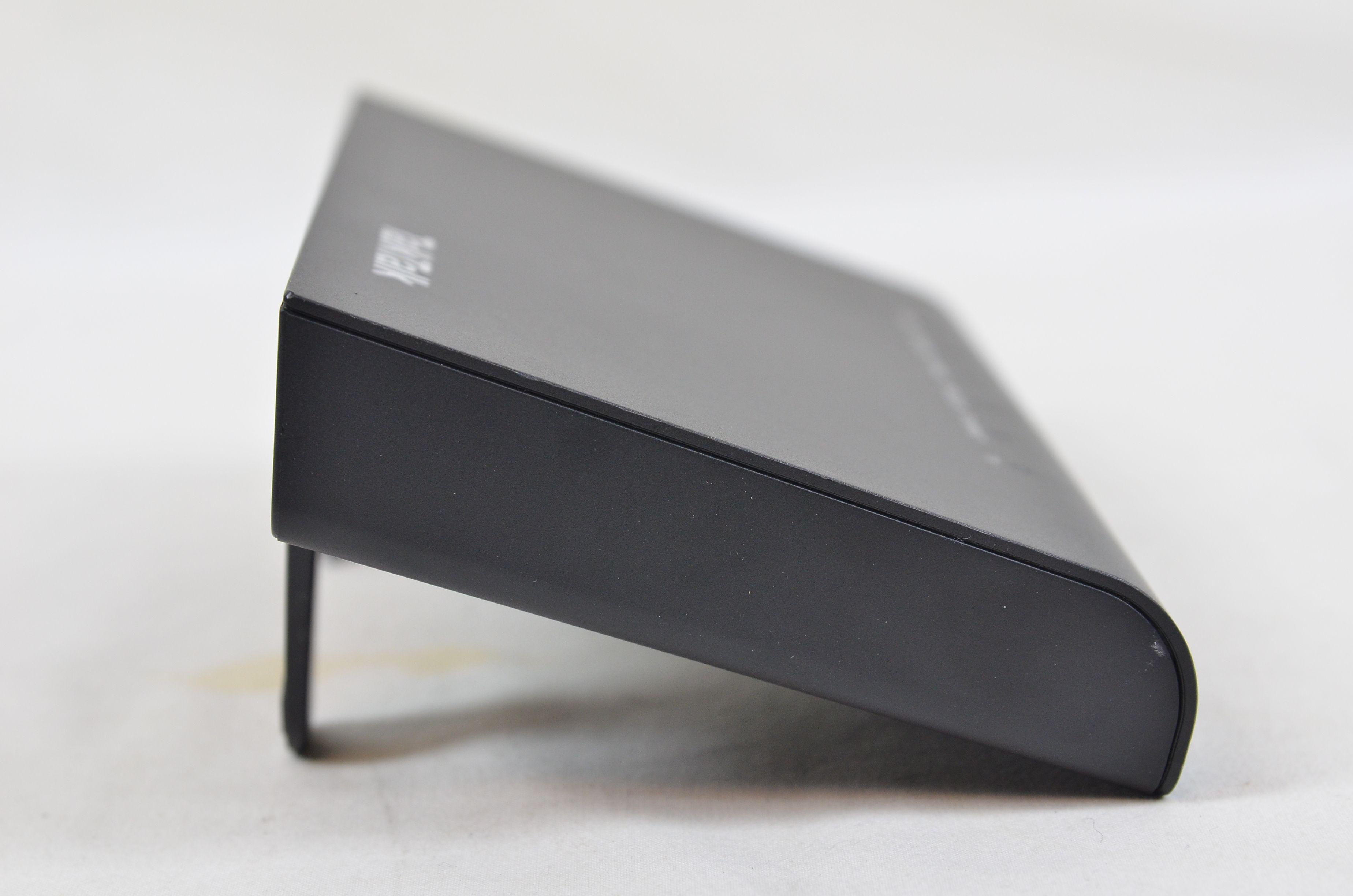TalkTalk Super Router Huawei HG633 ADSL2+ Broadband Wireless N Modem