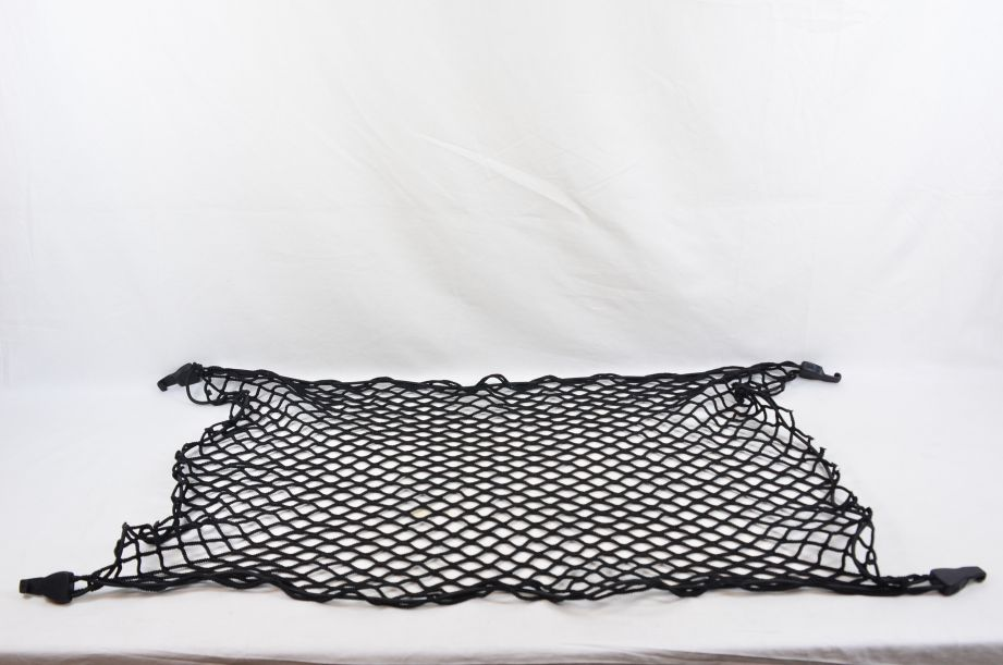 Genuine Audi Light Duty Cargo Luggage Net 4A9861869 for A6 A7 S6 S7 TT 1