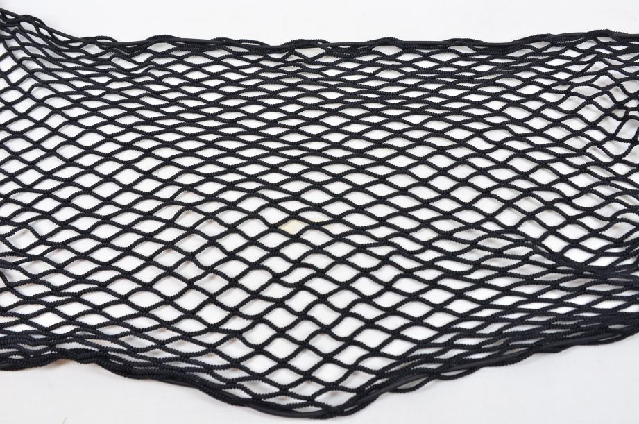 Genuine Audi Light Duty Cargo Luggage Net 4A9861869 for A6 A7 S6 S7 TT 5