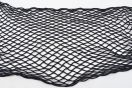 Genuine Audi Light Duty Cargo Luggage Net 4A9861869 for A6 A7 S6 S7 TT Thumbnail 5