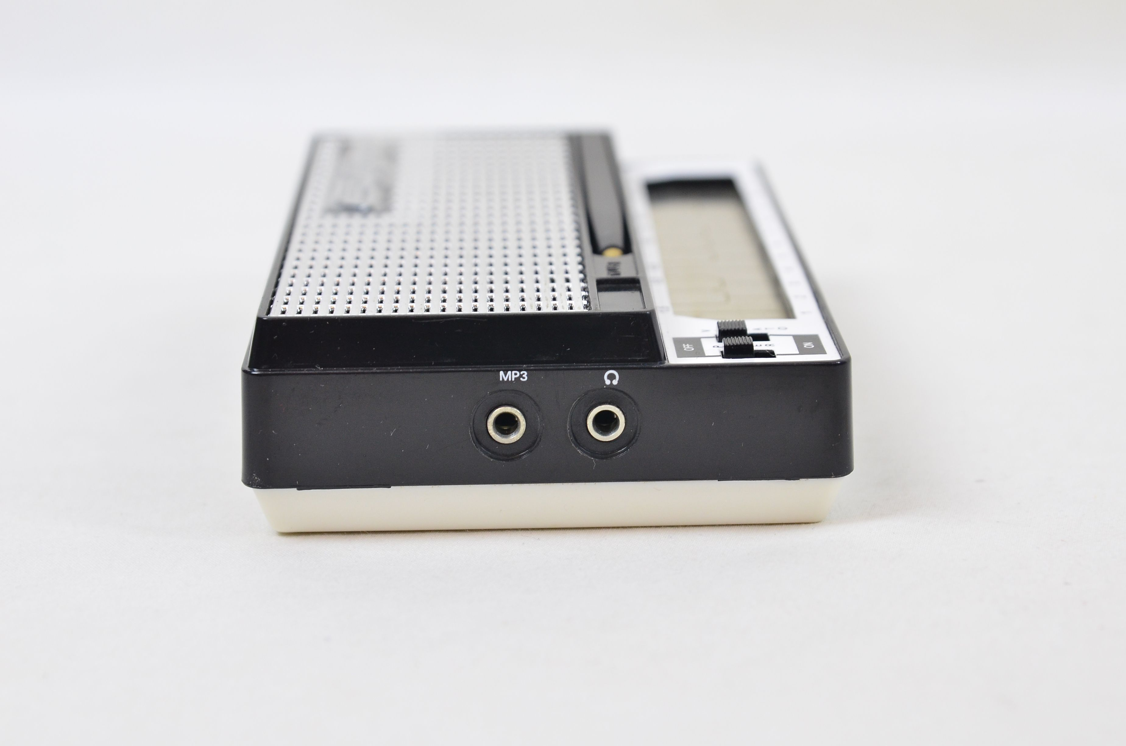 Dubreq Stylophone - The Original Pocket Synthesizer S-1 Pocket Electronic Organ 6