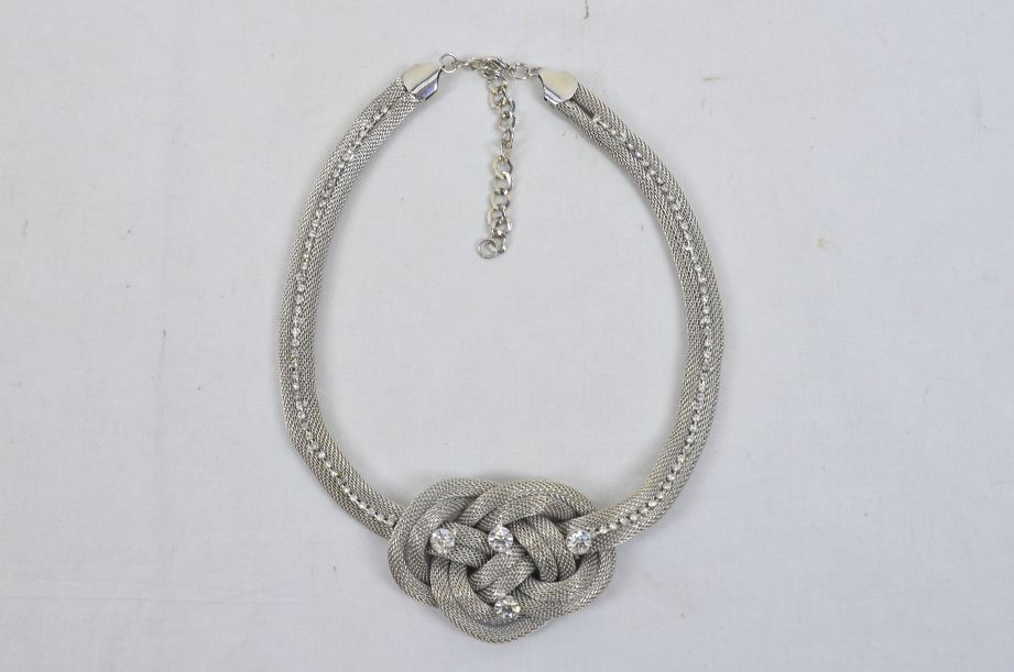 Antica Murrina Venezia Necklace 3