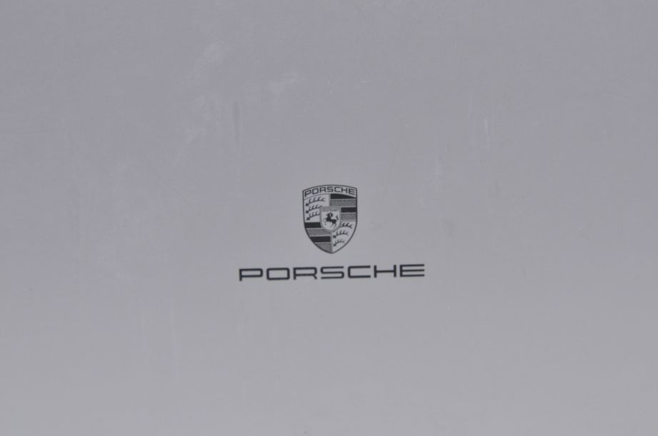 Porsche Drivers Selection Two Cereal Bowls 15 Martini Racing WAP0500700F 14