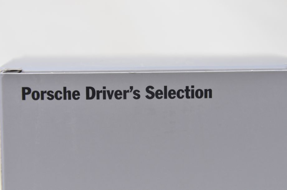 Porsche Drivers Selection Two Cereal Bowls 15 Martini Racing WAP0500700F 15