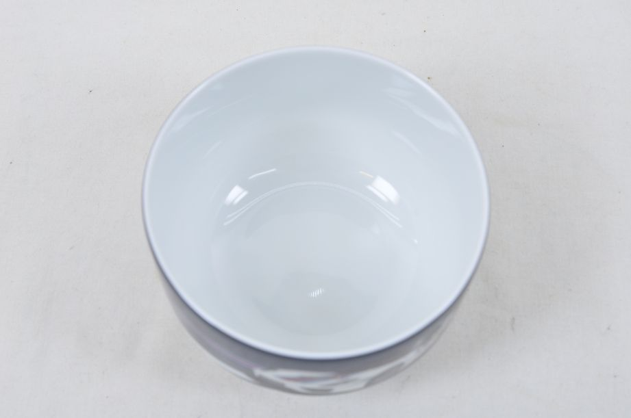 Porsche Drivers Selection Two Cereal Bowls 15 Martini Racing WAP0500700F 6