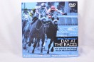 John Francome's Day at the Races game Thumbnail 2