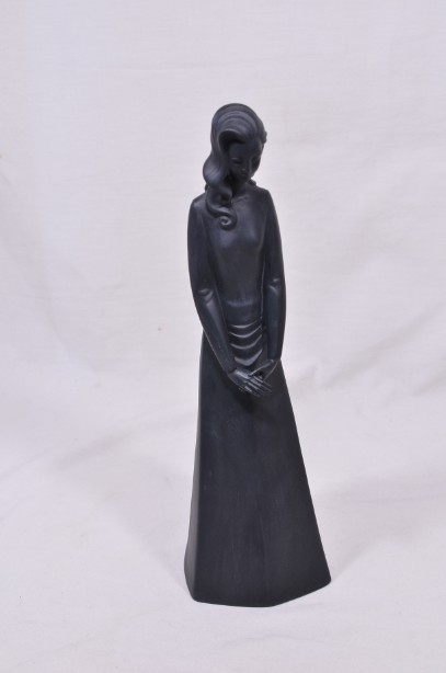 Royal Doulton Figure 'Contemplation' HN2241
