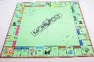 Monopoly Board Game 1996 by Waddingtons Thumbnail 5