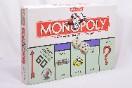 Monopoly Board Game 1996 by Waddingtons Thumbnail 6