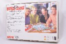 Monopoly Board Game 1996 by Waddingtons Thumbnail 7