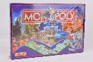 Monopoly Birmingham Limited Edition 2000 By Hasbro - new and sealed Thumbnail 1