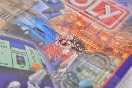 Monopoly Birmingham Limited Edition 2000 By Hasbro - new and sealed Thumbnail 2