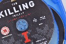 The Killing - 9 disc Blu-ray set - includes all 3 complete series (2012) Thumbnail 5